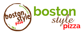 Boston Style Pizza & Italian Restaurant | Wynnewood, PA